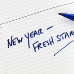 How to stick to your New Years fitness and weight loss resolutions